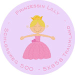 PARTY-KIGE-AUF-05-PRINZESSIN ROSA