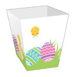 SAI-OST-BOX-15-EASTER TREAT BOX-CREA