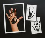 SAI-HALL-TATT-10-SKELETON HANDS-TWOS