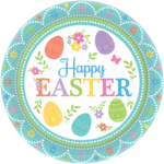 SAI-OST-TELL-15-HAPPY EASTER-AMS